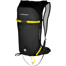 Mammut Ultralight Removable Airbag 3.0 Backpack 20l phantom